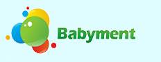 Babyment Babycare Promotion, Coupon, Knowledge and Information