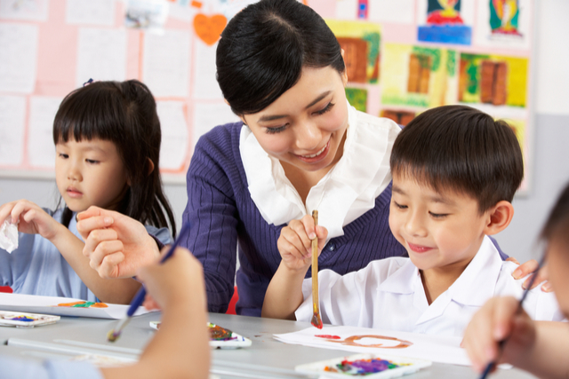 childcare centre in singapore:details of childcare centre such as fee,childcare centre contact details as well as childcare centre review
