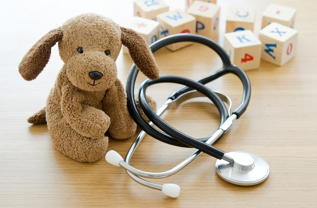 Pediatrician in Singapore with details such as qualification,years of experience and review