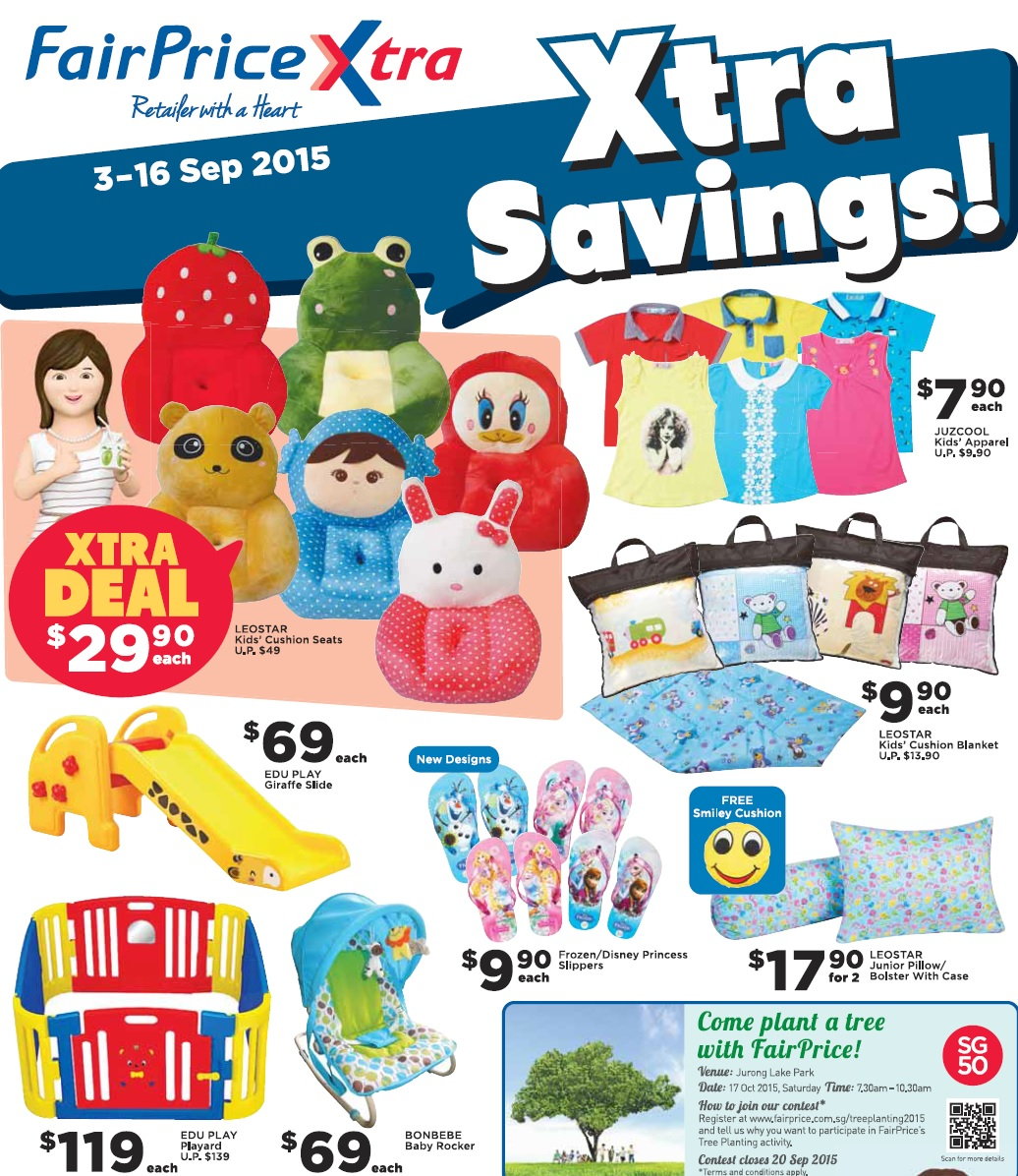 新加坡玩具促销-Baby toys promotion in Singapore,toy car, toy ball, soft toy, building blocks promotion in Singapore