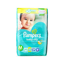 baby diaper promotion in Singapore-Mamypoko,huggies,pampers,drypers,petpet,merries