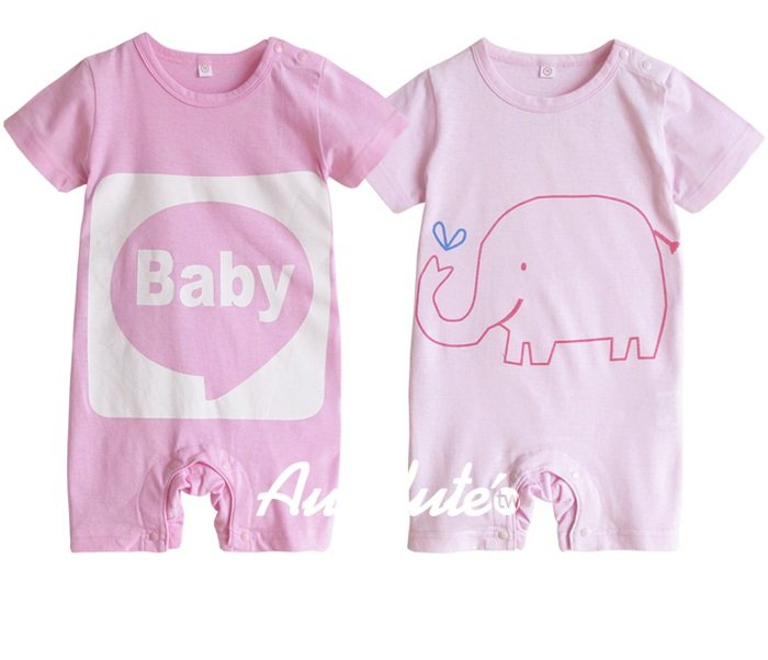 Let your baby show some style with the latest trends in baby clothing in Singapore. Every kid is beautiful and charming. Whether it's a boy or a girl, the mischief and innocence of the kids make them the most amazing creation by God.