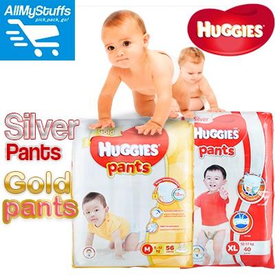 母婴产品促销-奶粉,衣服,纸尿裤,玩具,婴儿车