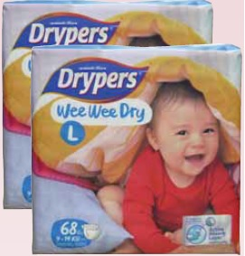 baby products promotion in singapore babyment