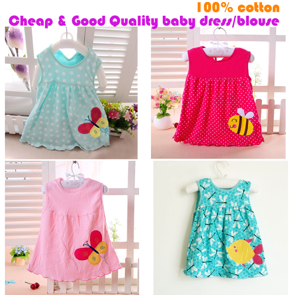 Singapore Infant Baby And Children Clothes Clothes Promotion