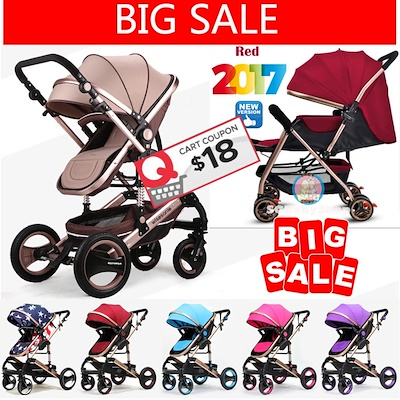 Stroller promotion:lastest promotion news on the strollers from Combi, Capella, Maclaren, Bonbebe,Lucky Baby such as discount, free gifts and other offers.