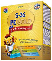 baby infant formula milk promotion singapore   abbott