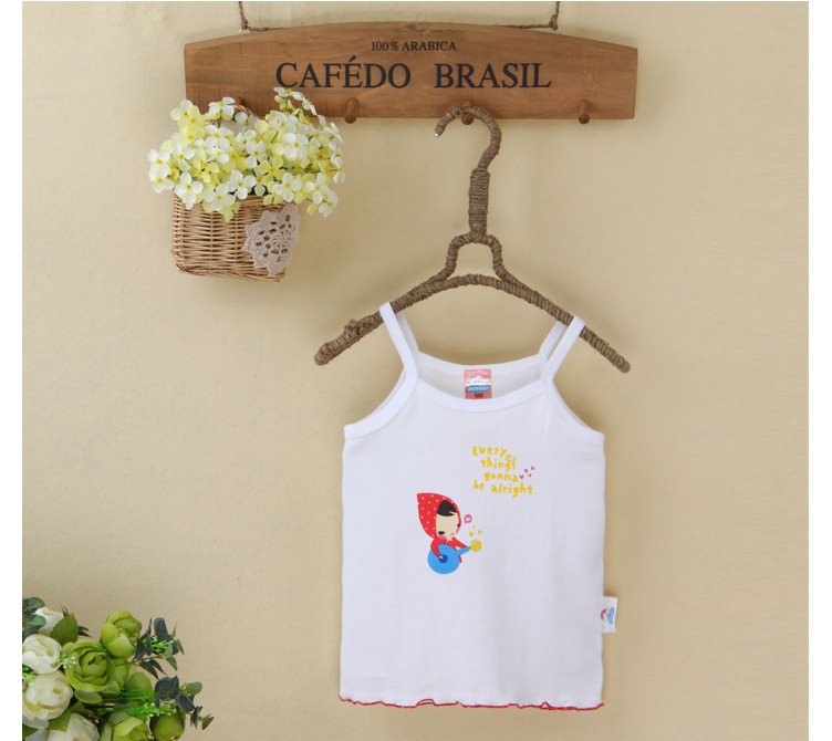 Singapore Milk Diaper Baby Clothes Toy and Baby Care