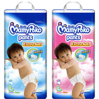 baby care related products promotion in Singapore,milk,diaper,stroller,feeding accessories,toys and clothes