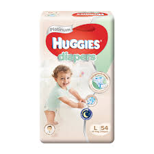 diaper promotion in Singapore-Pampers promotion,huggies promotion,merries promotion,drypers promotion,mamypoko promotion and petpet promotion