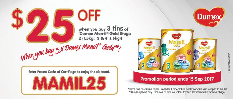 baby milk powder promotion in Singapore-abbott,dumex,friso,s26,nestle,enfa
