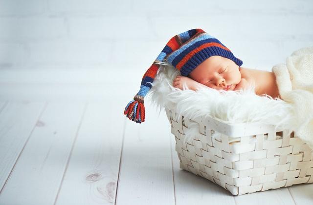 Parent tax rebate as part of baby bonus in Singapore