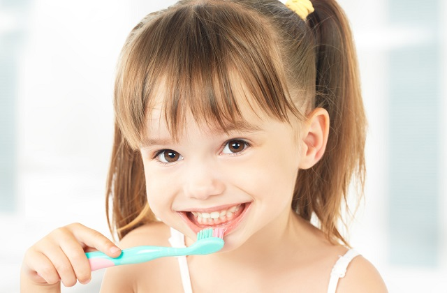 The brushing of the teeth is the most effective way to prevent teeth decay or teeth cavity. Teeth decay is an infection caused by bacteria. If left untreated, it may lead to other diseases. However, the brushing of the teeth may not be a particularly enjoyable experience for your little child. This article provides some ways in which you can encourage your child to brush his or her teeth properly.