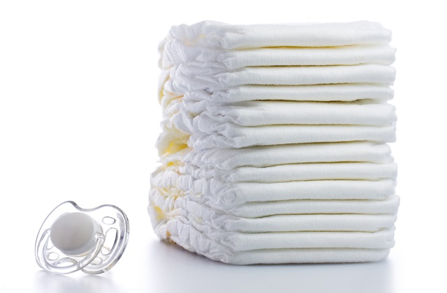 Buying guide on diaper. how to choose diaper in Singapore.