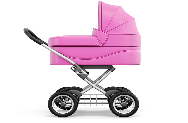 How to choose stroller in Singapore. Buying guide for stroller in Singapore.