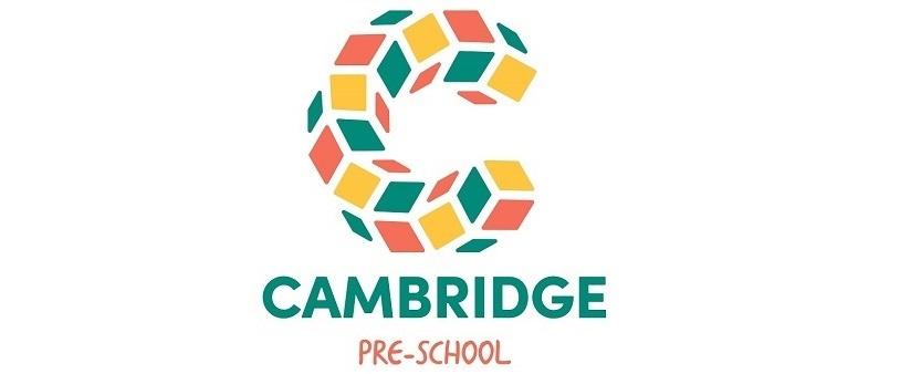 School Tour: Cambridge Pre-school