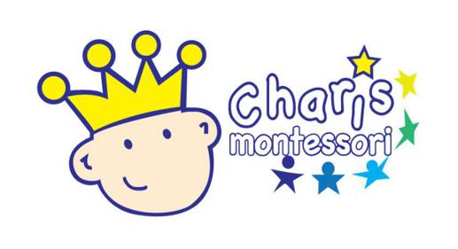 Charis Montessori