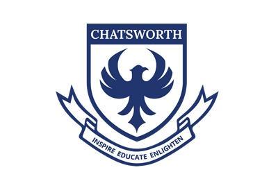 Chatsworth Preschool at Clementi