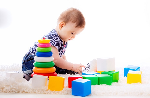 Childcare subsidy in Singapore