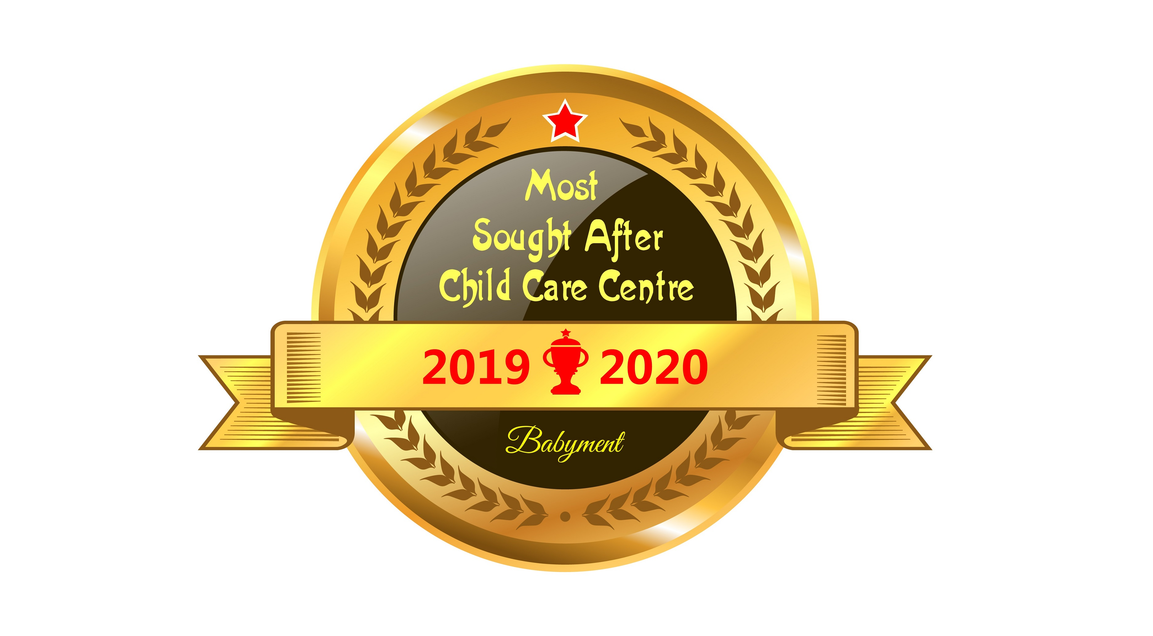Most sought after child care centres in Singapore