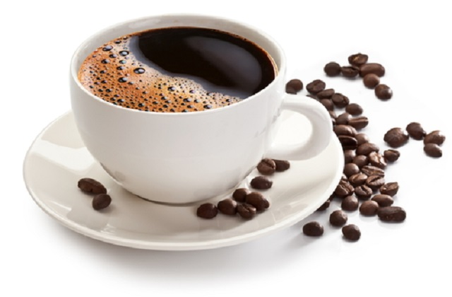 high intake of caffeine may delay conception and increases the risk of miscarriage.
