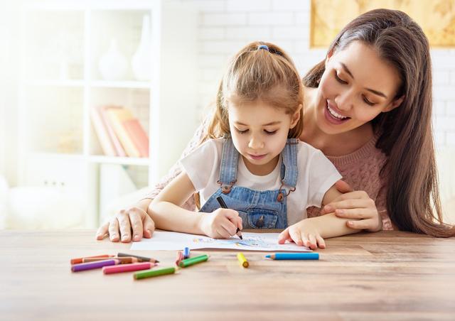 Parent Discipline