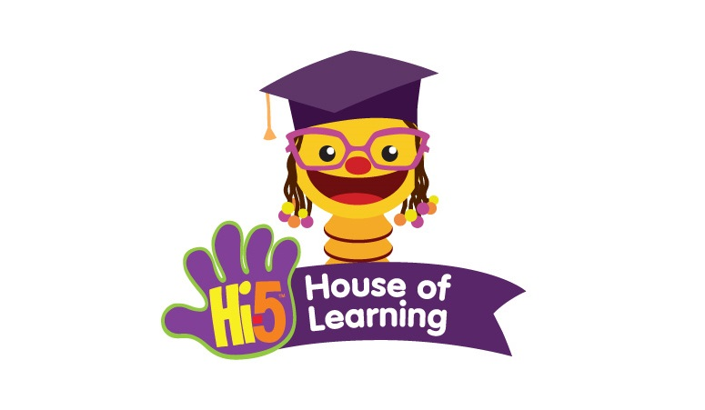 Hi-5 House of Learning, Open House