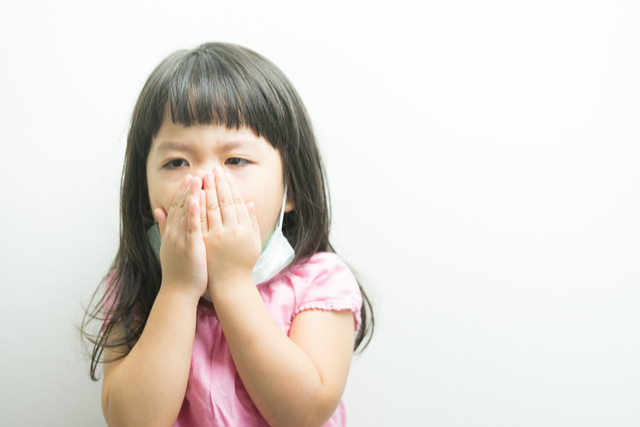 It is common for children to have coughs as they have weaker immune systems. In this article, we will talk about the different types of coughs, their causes and remedies available to treat them. It is also important for parents to know that OTC drugs are not recommended to treat coughs in children as they will cause detrimental effects in your child.
