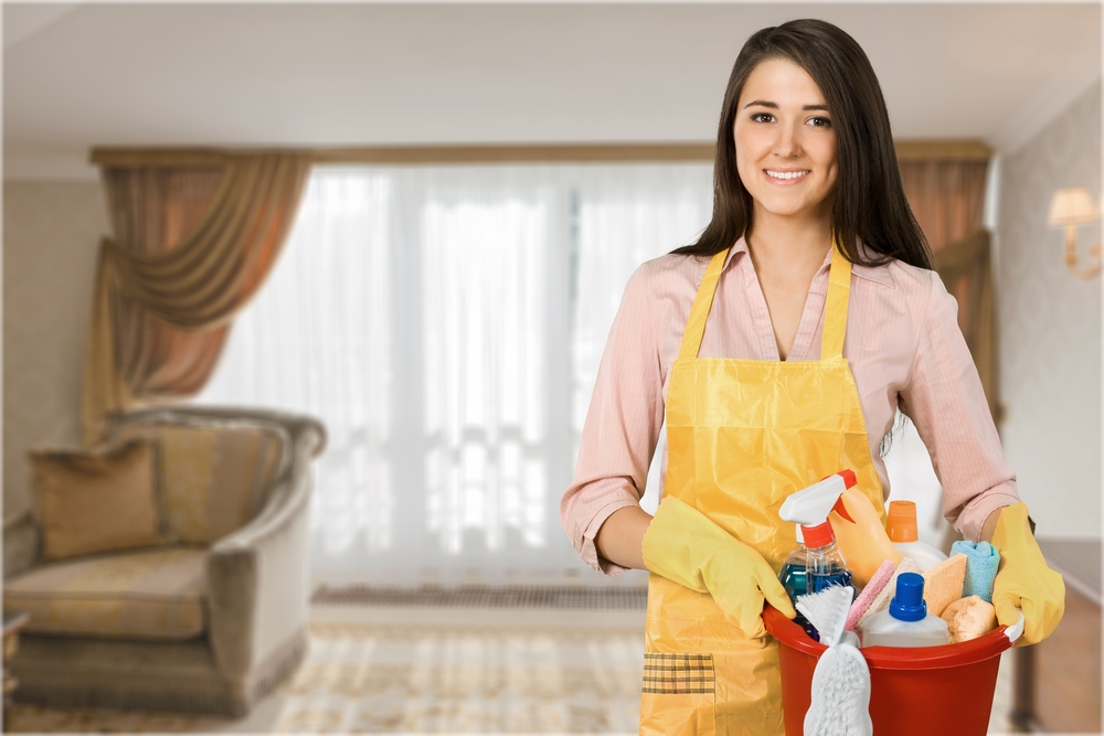 Income requirement for employing maid: maid agencies estimate the minimum combined household income to be $30,000. There are sponsorship scheme and joint income scheme that can help family with special conditions.