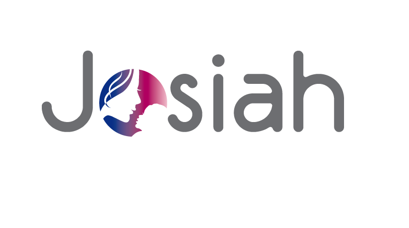 Josiah Montessori
