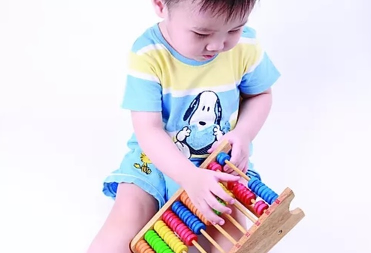 MerlionKids Preschool