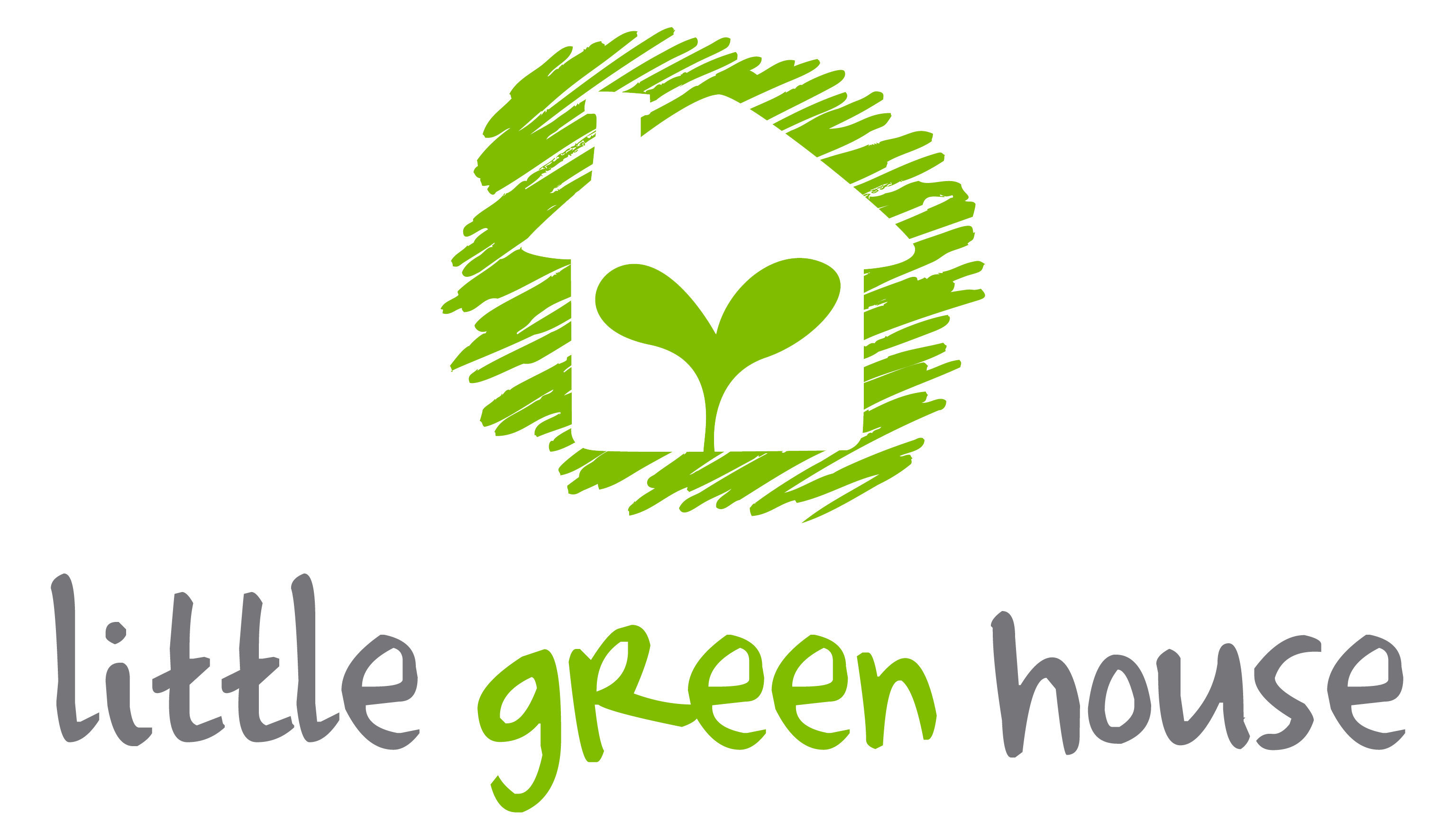 Little Green House Preschool
