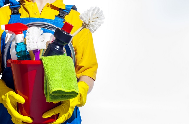 Cost of employing a maid in Singapore