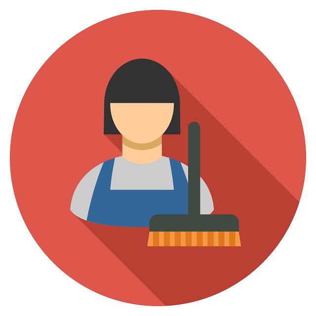 2017年缅甸女佣工资。在新加坡工作的缅甸女佣的平均工资,最低工资。