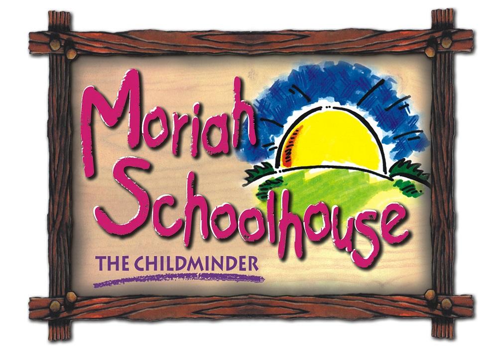 SDM-Moriah Preschool
