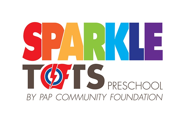 Sparkletots Preschool