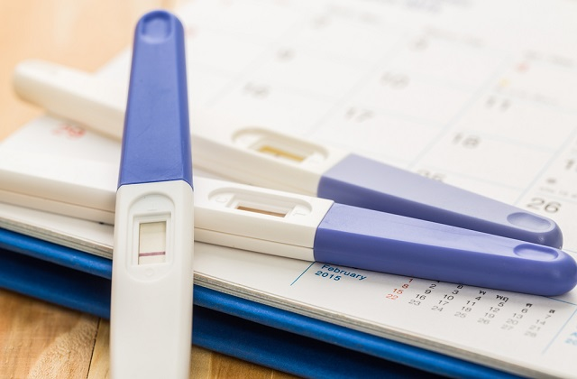 When to take pregnancy test so that it will be reliable and reliability of pregnancy test result.