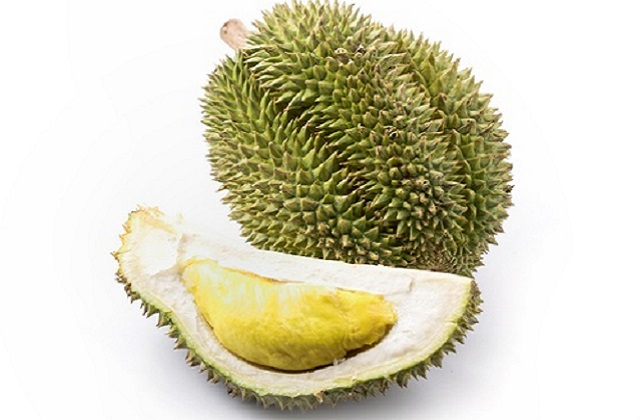 can i eat durian during pregnancy