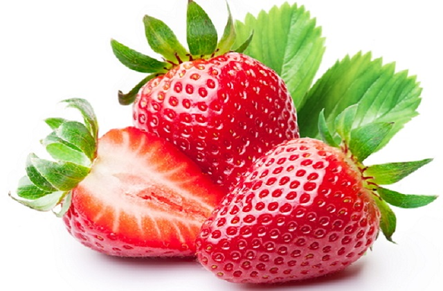 Suitability of strawberry for expecting mother during pregnancy. Health benefits,nutrition value as well negative side effect of eating strawberry during pregnancy.ddddd