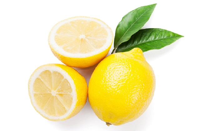 Suitability of lemon for expecting mother during pregnancy. Health benefits,nutrition value as well negative side effect of eating lemon during pregnancy.d