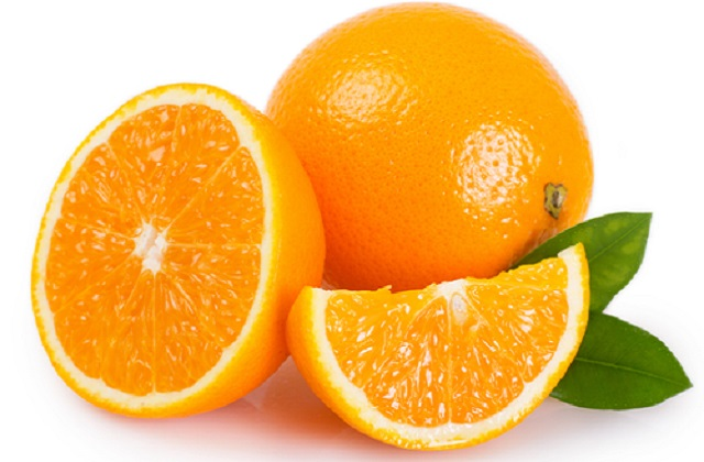 Suitability of orange for expecting mother during pregnancy. Health benefits,nutrition value as well negative side effect of eating orange during pregnancy.