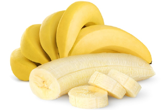 Suitability of banana for expecting mother during pregnancy. Health benefits,nutrition value as well negative side effect of eating banana during pregnancy.