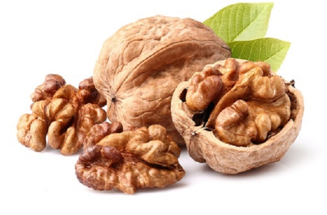 Nut is good for the growing fetus. Health benefits,nutrition value of nuts for the growing fetus and the expecting mother during pregnancy.