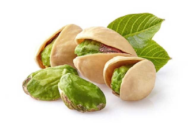 Suitability of pistachios for expecting mother during pregnancy. Health benefits,nutrition value as well negative side effect of eating pistachios during pregnancy.