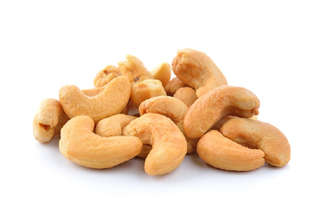 Suitability of cashew for expecting mother during pregnancy. Health benefits,nutrition value as well negative side effect of eating cashew during pregnancy.
