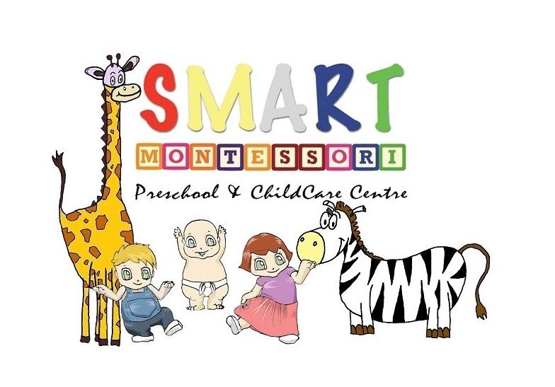 Smart Montessori Preschool Open House