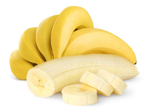 Is it safe to eat Banana during pregnancy,breastfeeding or whil trying to conceive? Is it healthy for infant,toddler,or children to eat Banana health benefits and nutrition value