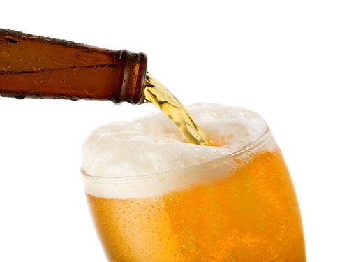 Is it safe to eat Beer during pregnancy,breastfeeding or whil trying to conceive? Is it healthy for infant,toddler,or children to eat Beer health benefits and nutrition value