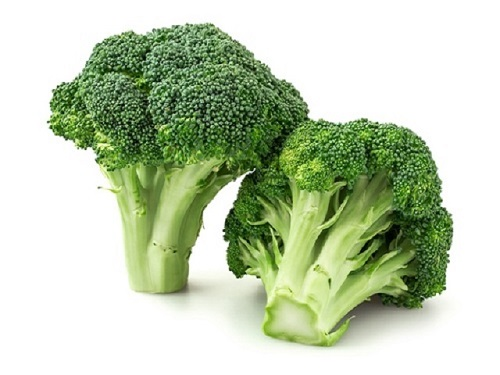 Is it safe to eat Broccolli during pregnancy,breastfeeding or whil trying to conceive? Is it healthy for infant,toddler,or children to eat Broccolli health benefits and nutrition value