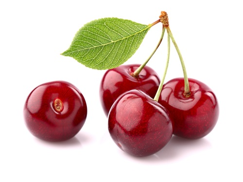 Is it safe to eat Cherry during pregnancy,breastfeeding or whil trying to conceive? Is it healthy for infant,toddler,or children to eat Cherry health benefits and nutrition value